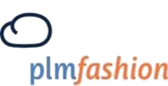PLMFashion | Succesvolle PLM software voor Fashion Companies